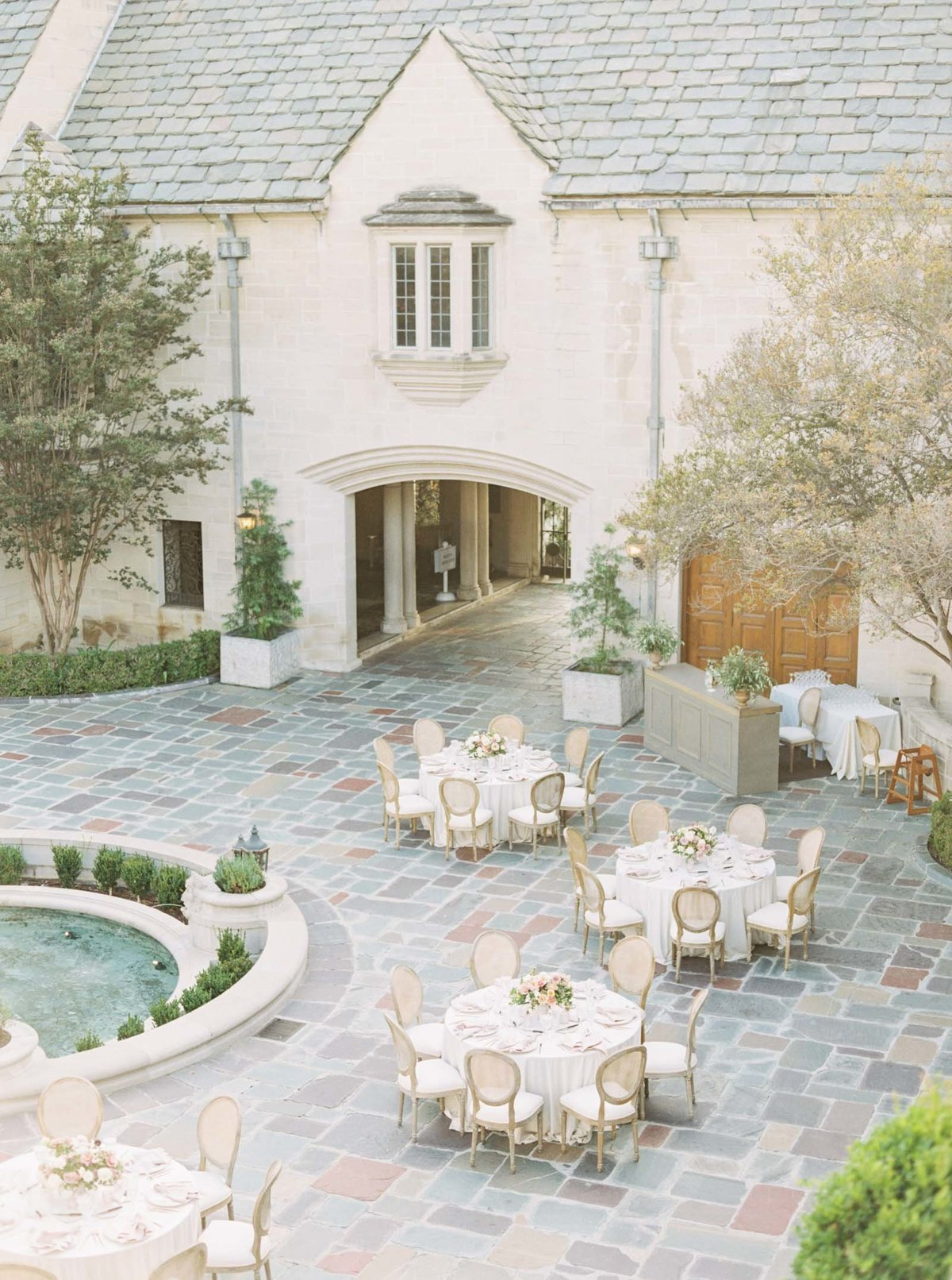 greystone-mansion-wedding-108