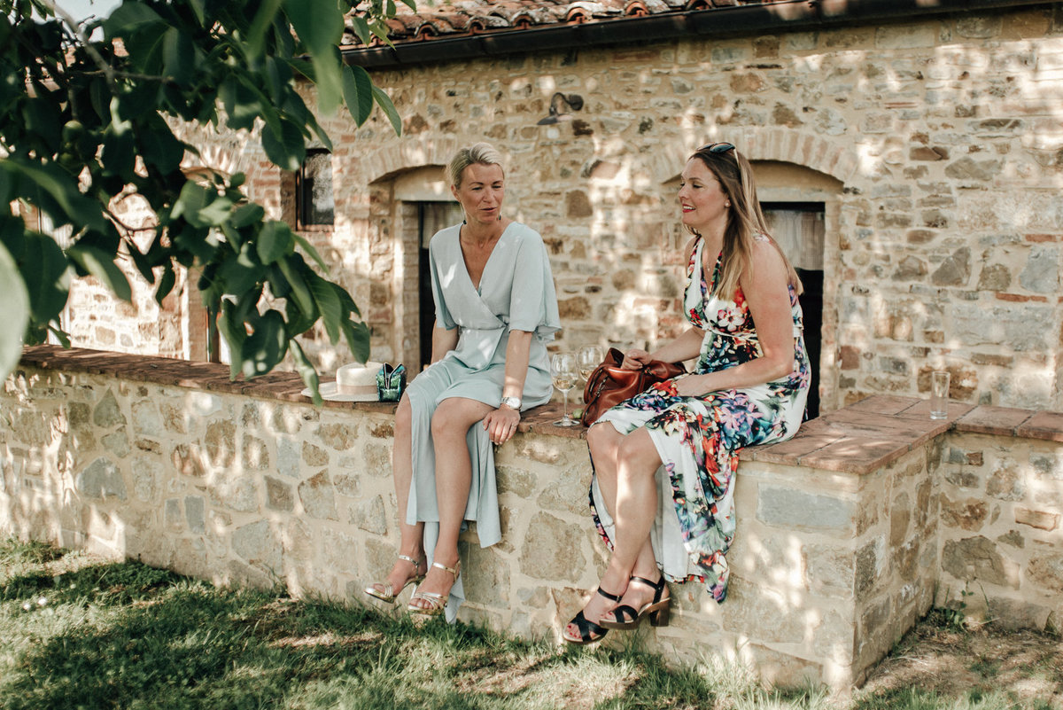 Intimate_Wedding_Photographer_Tuscany_Flora_and_Grace (135 von 227)