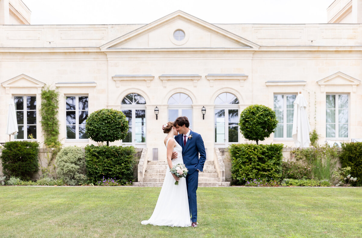 Bordeaux_France_0311_Daina_Olivier_Wedding_1519