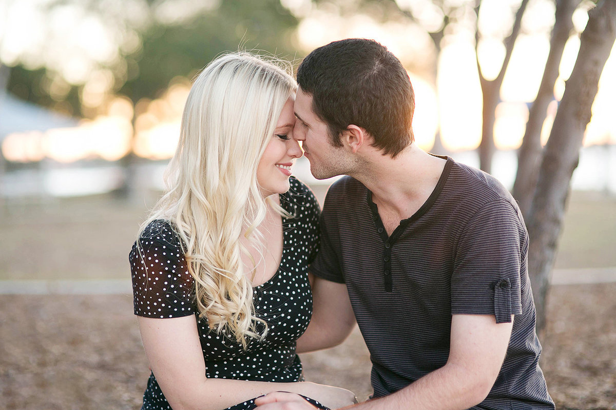 brisbane-engagement-photography