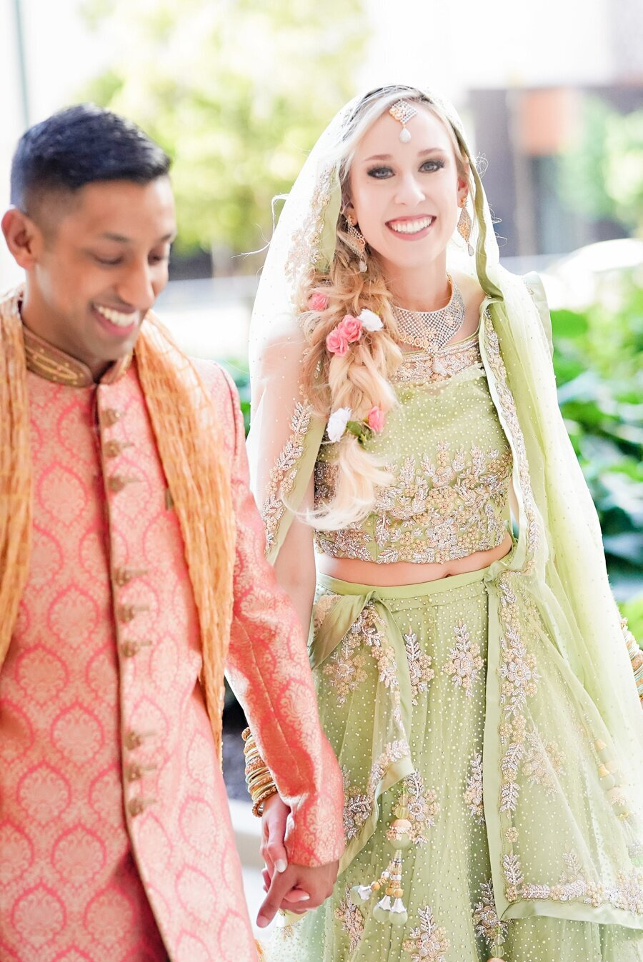 indian-wedding-planner-indianapolis_0034