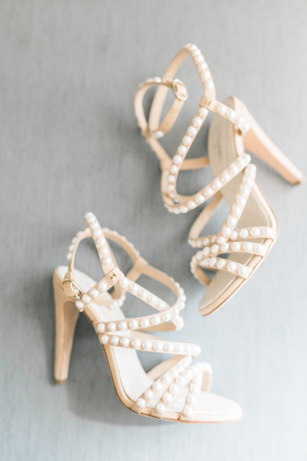chanel-bridal-shoes