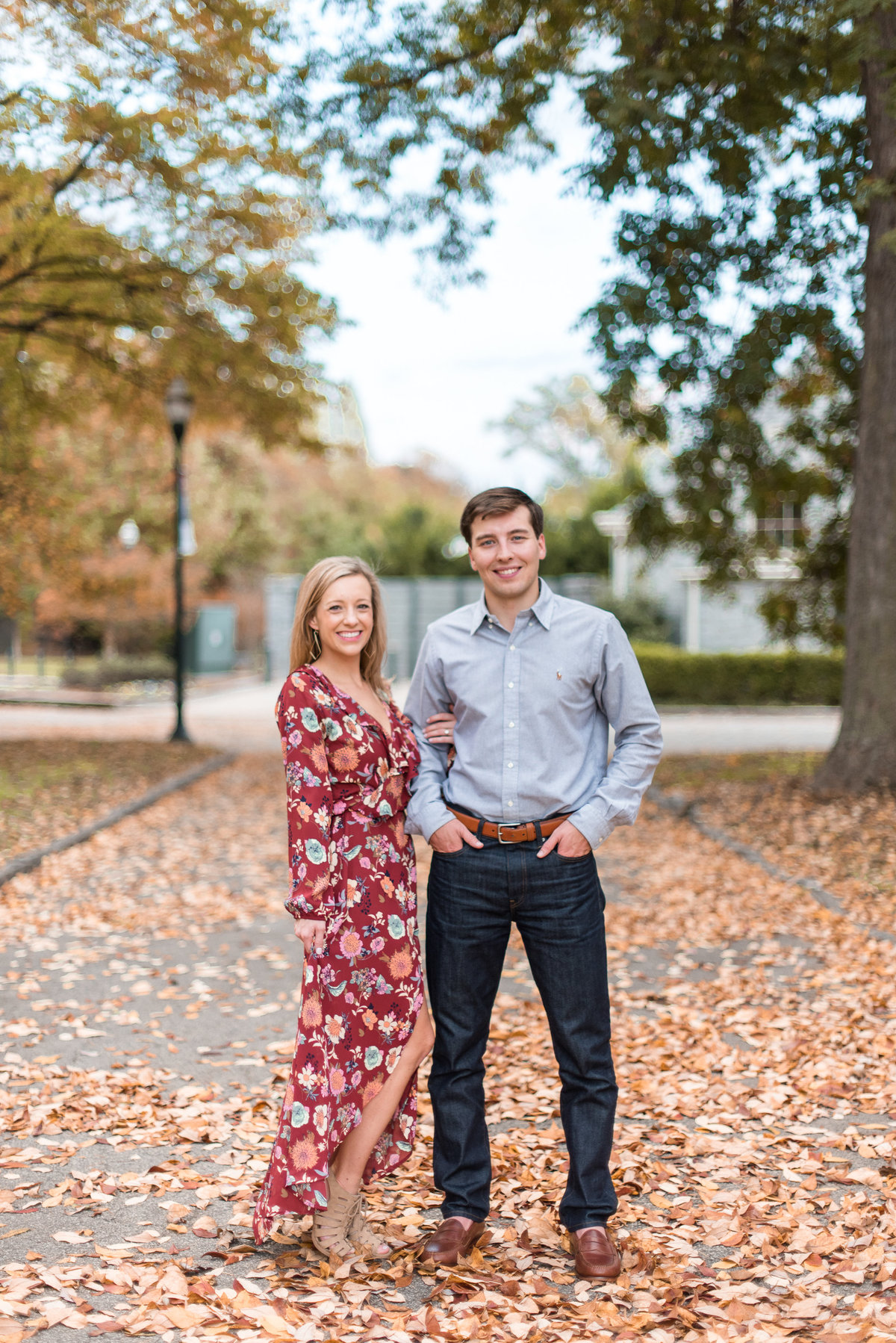 atlanta-couples-photography-104