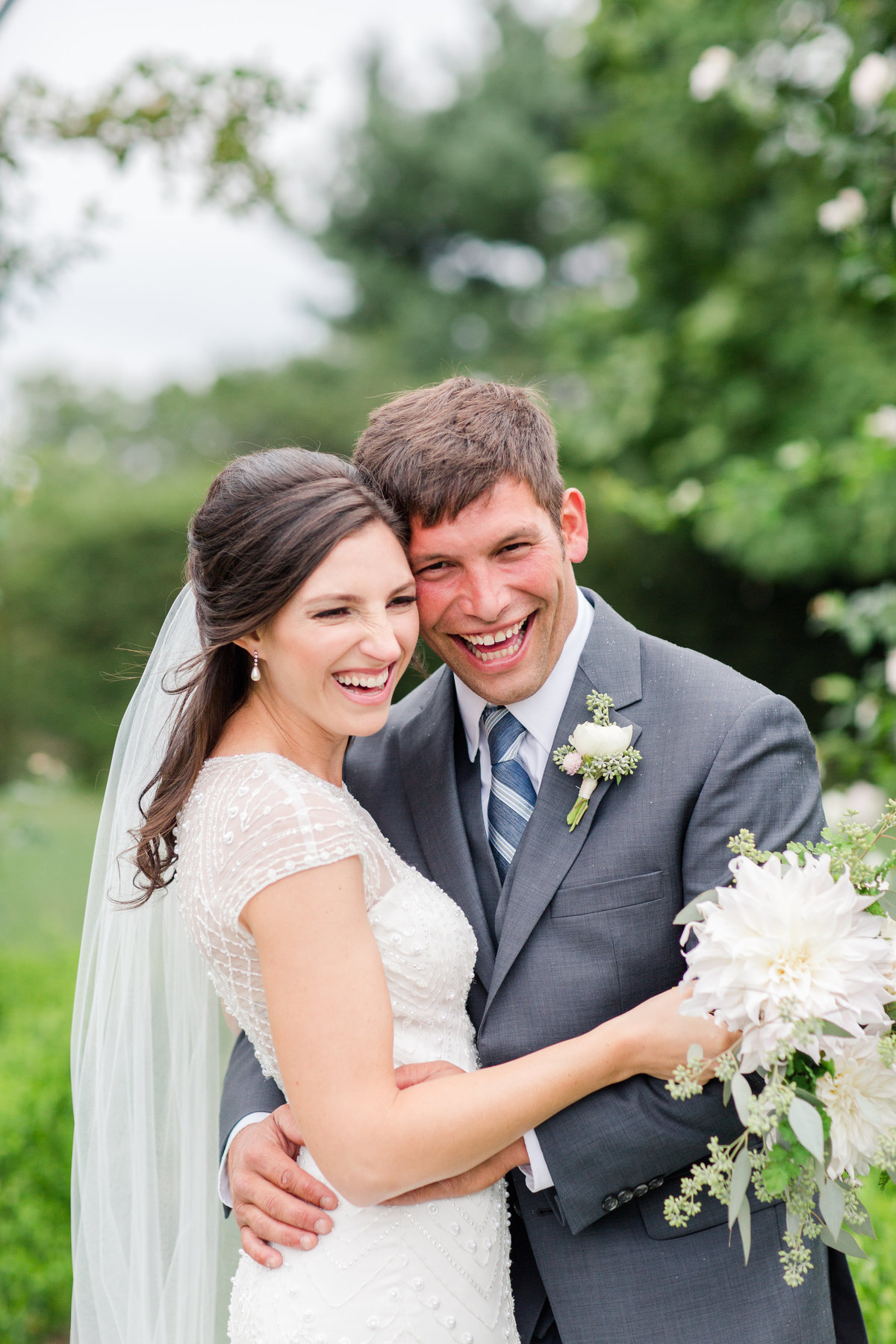 Lauren-Kearns-Essex-Fox-Hounds-Peapack-Wedding-133