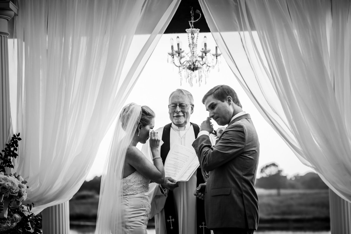 Champagne Manor Wedding_Kendra and Jason by Cass Bradley -464