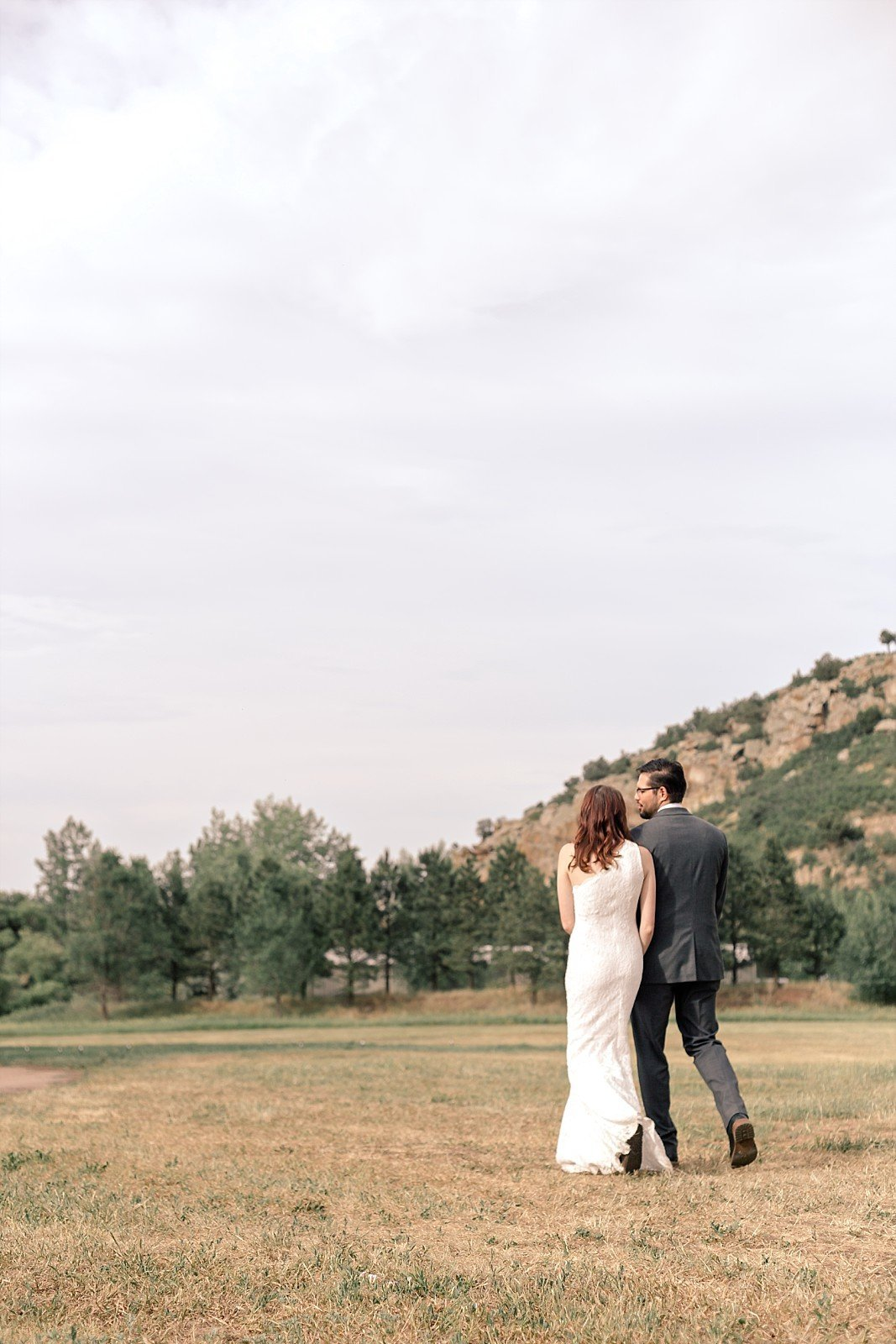 Colorado-Wedding-Photographer_Shelby-Gloudemans_0242