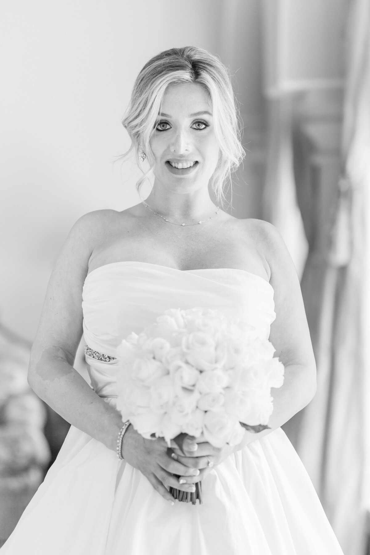 Kelli-Bee-Photography-Gallery-Malibu-Los-Angeles-Wedding-Luxury-Lifestyle-Photographer-Lauren-Ben-0017