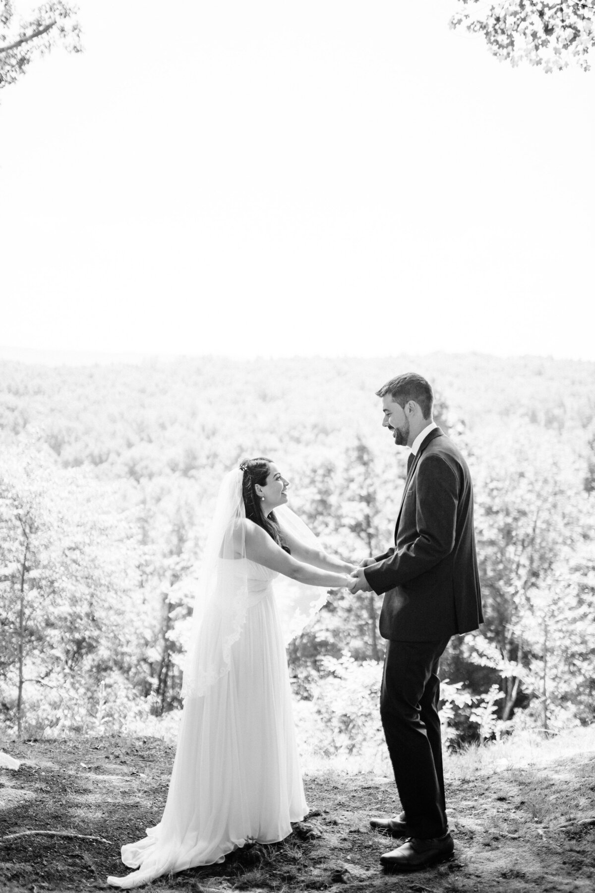 Promise_Ridge_Elopement_00064