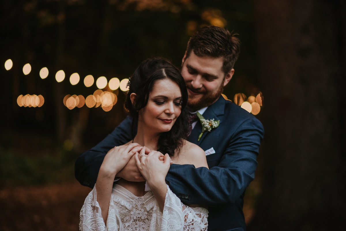 CatskillsJulietandEric2019WeddingPhotography (139 of 213)