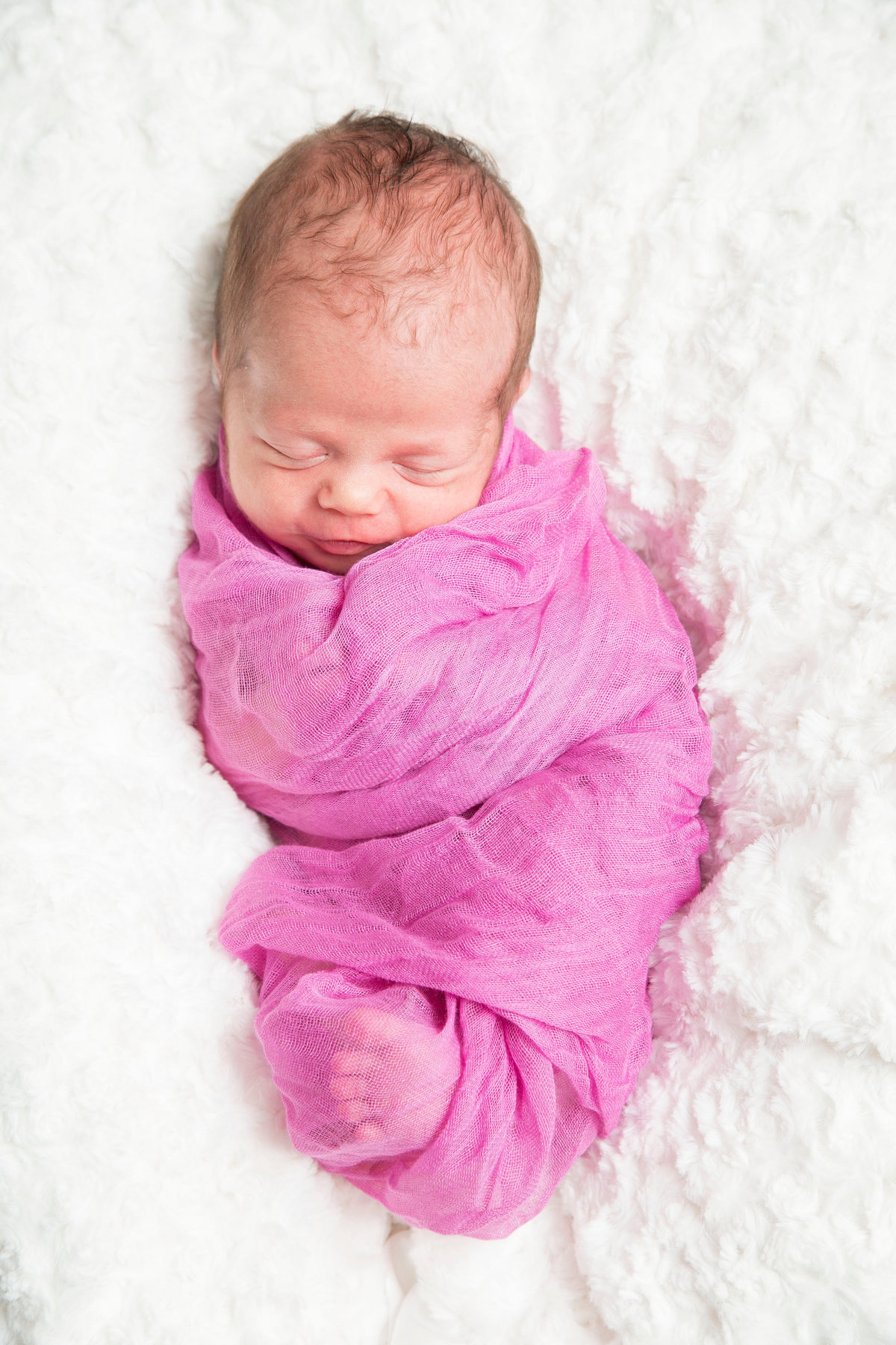 Charlotte's Newborn Session (42)