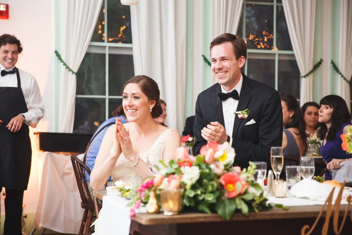 outdoor-maryland-wedding-photos_125
