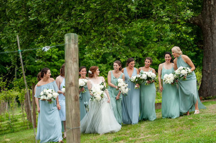fleetwood-farm-winery-wedding-leesburg00038
