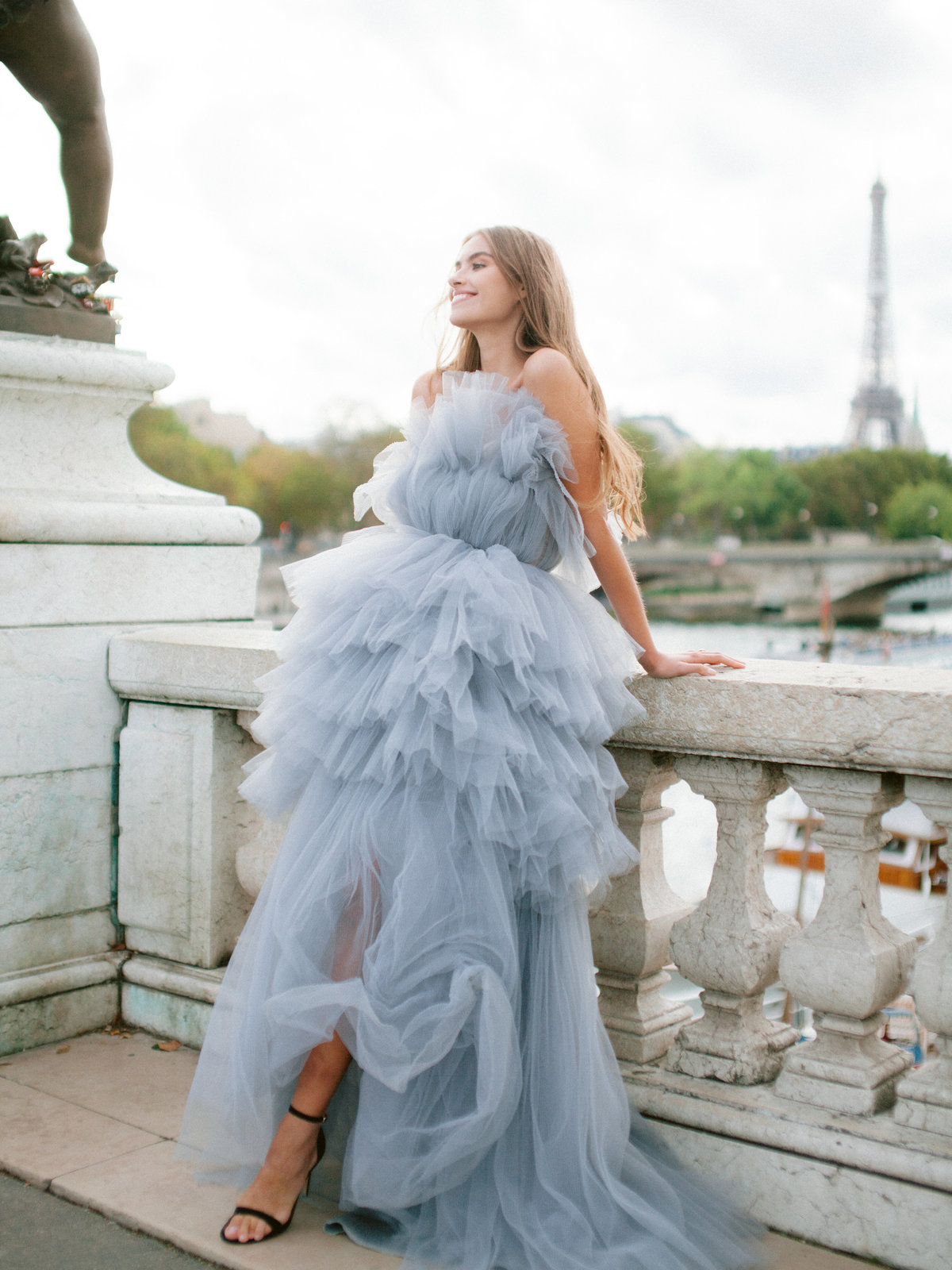 2019ParisStyleShoot-172