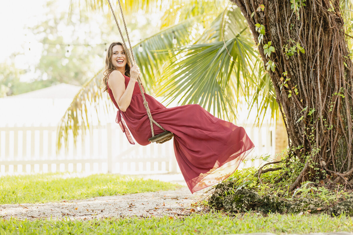 Fort Lauderdale Maternity Photography 20