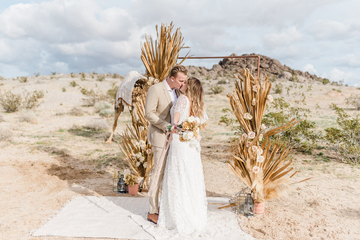 Joshua-Tree-California-Elopement-Photographer-Photography-20
