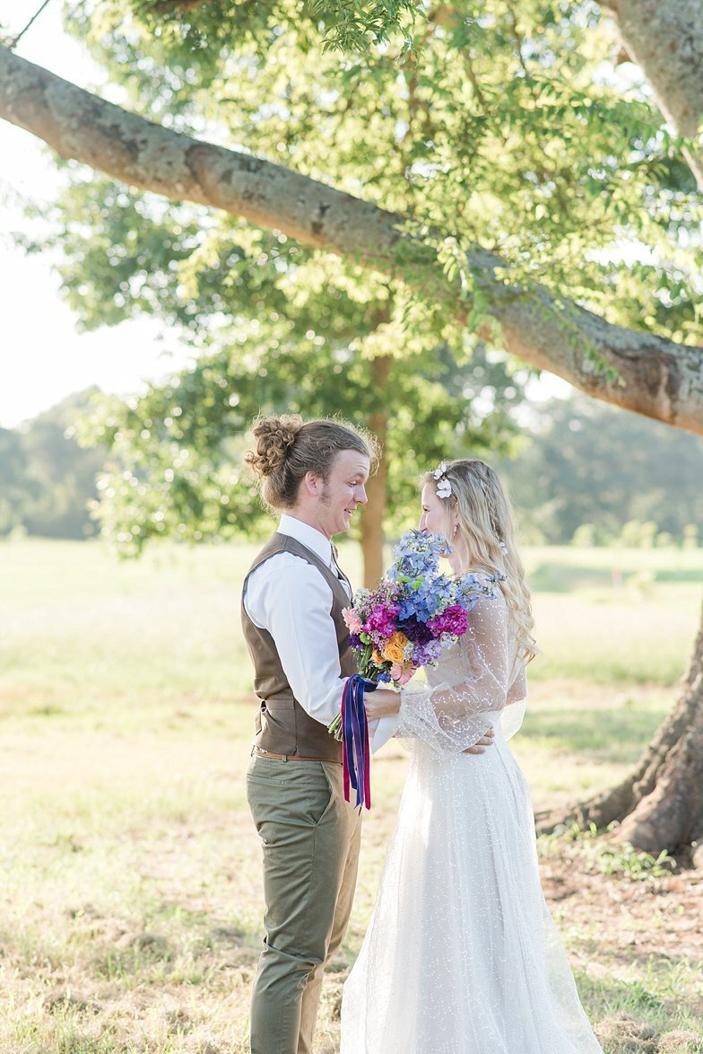 AtlantaWeddingPhotographer_0182