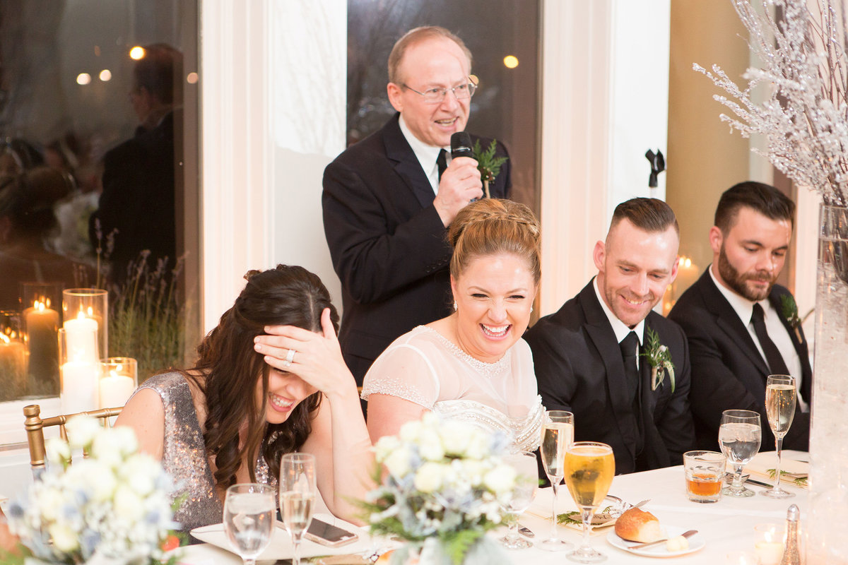 lancaster_pa_wedding_photographer_rick_and_laura_073