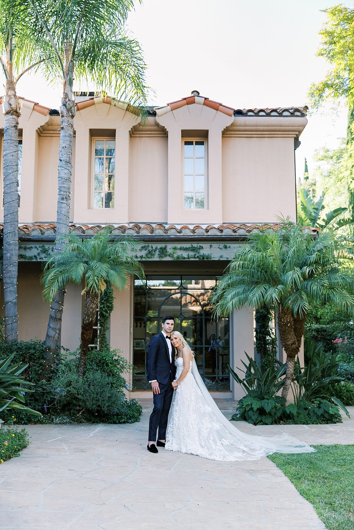 santa-barbara-wedding-photography_0053
