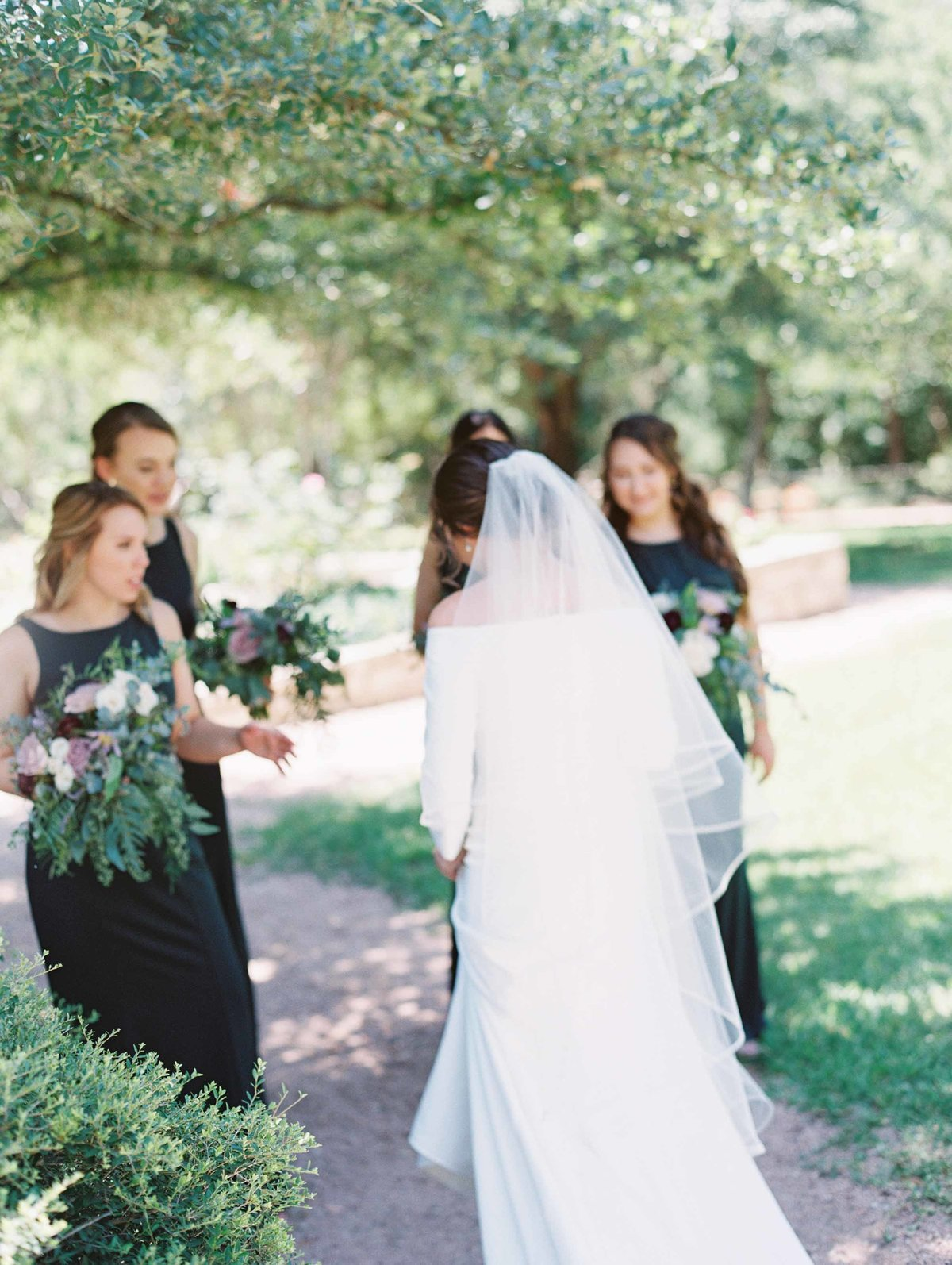 Angel_owens_photography_wedding_oliviarobert72
