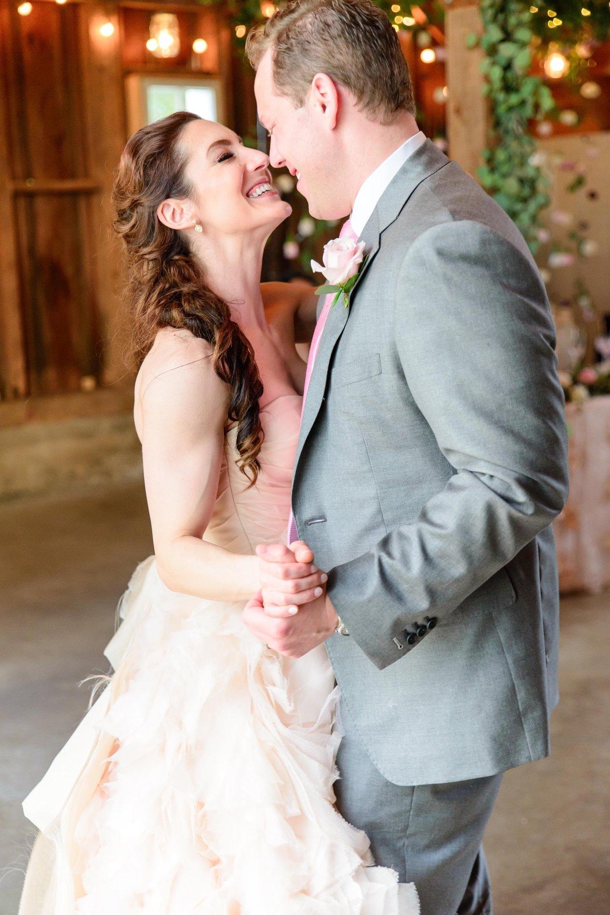 Lovely Organic Wedding Dress Ideas - Wedding Ideas - memiocall.com