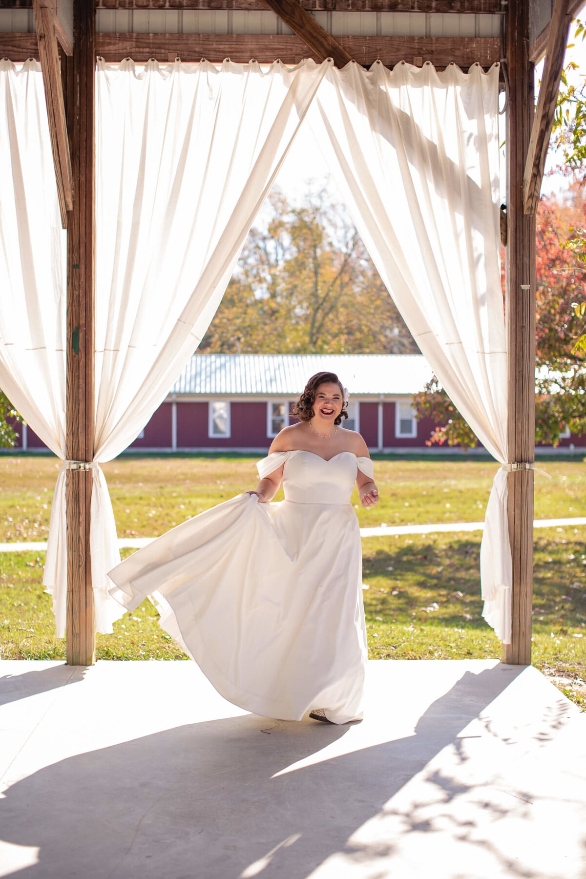 AppelFarmRusticNJWedding_GenPalmerPhotography_022