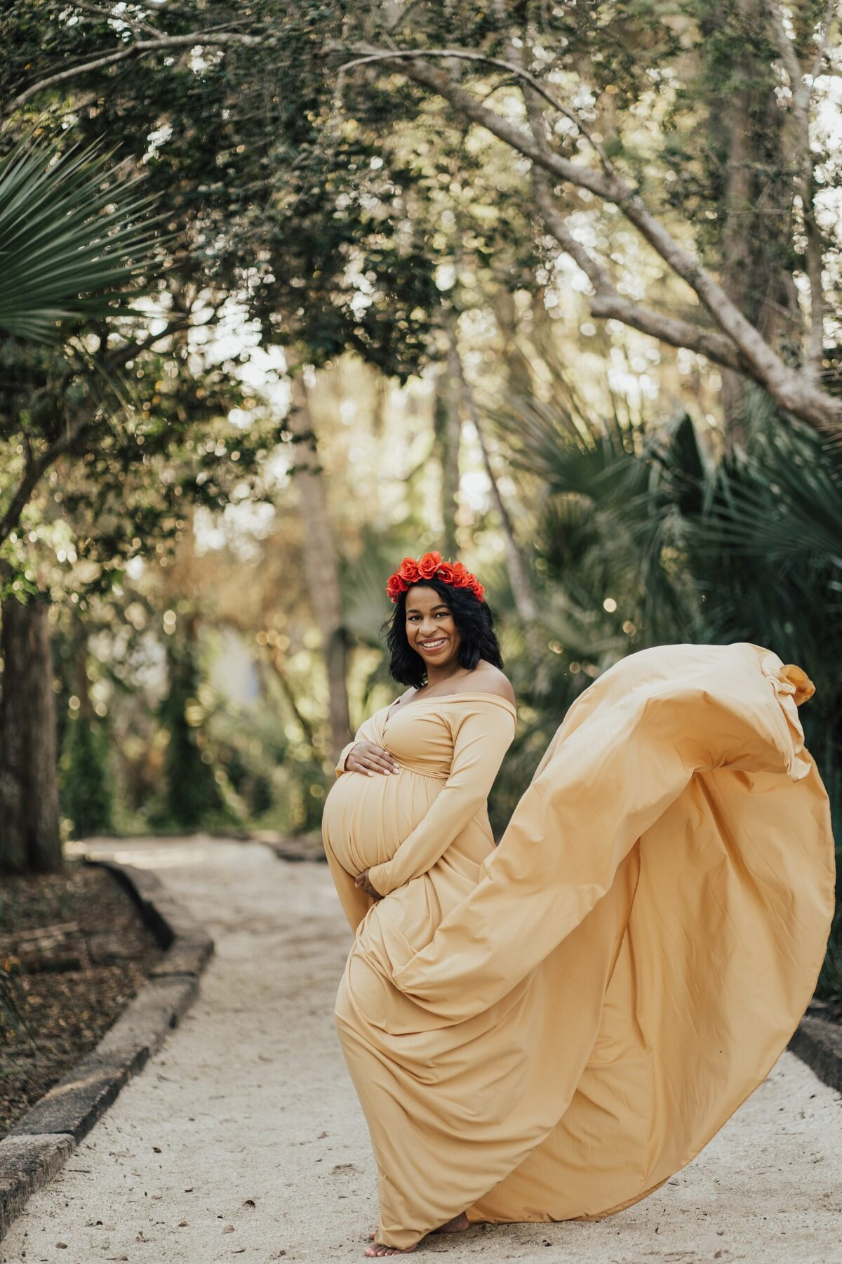 Jasmine-and-Tim-Maternity-Session-Pompy-Portraits-Jacksonville-Beach-FL-3-scaled