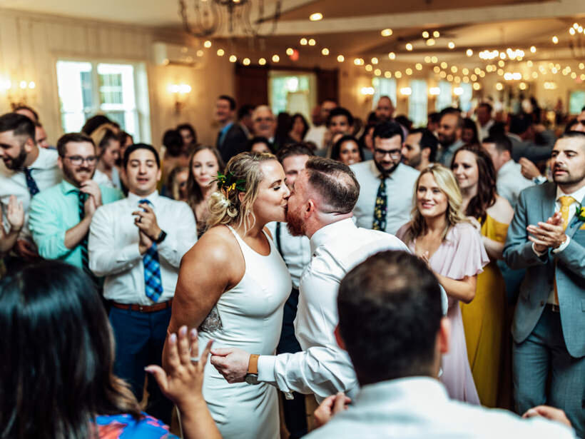 Wedding-Philly-NY-Ithaca-Catskills-Jessica-Manns-Photography_197