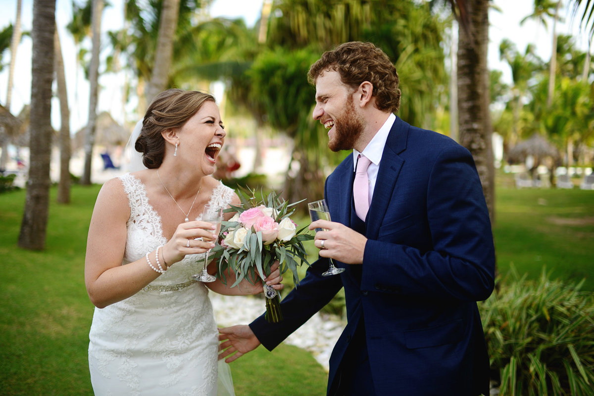 punta cana dominican republic resort wedding destination wedding photographer bryan newfield photography 49