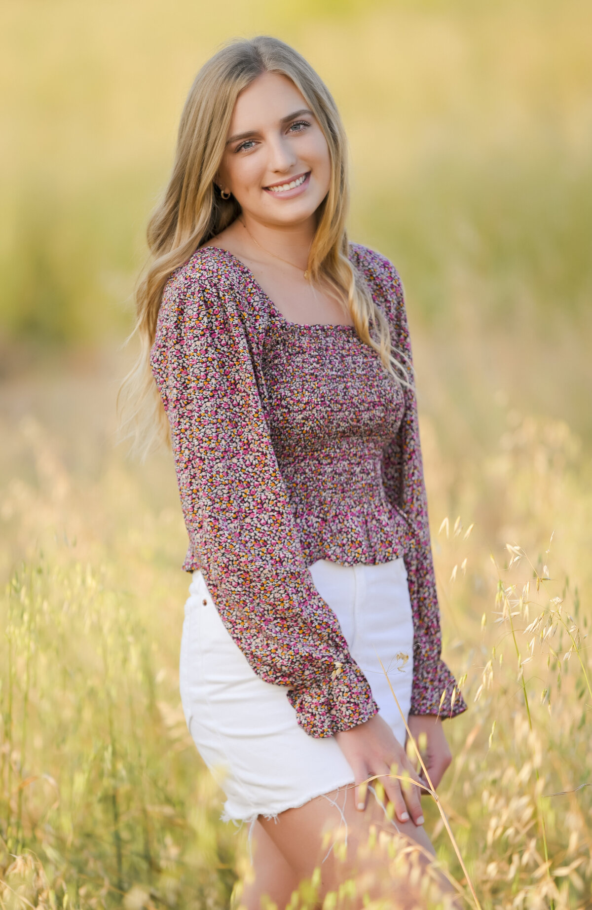 Carlsbad-High-School-Senior-Photography-CS_006