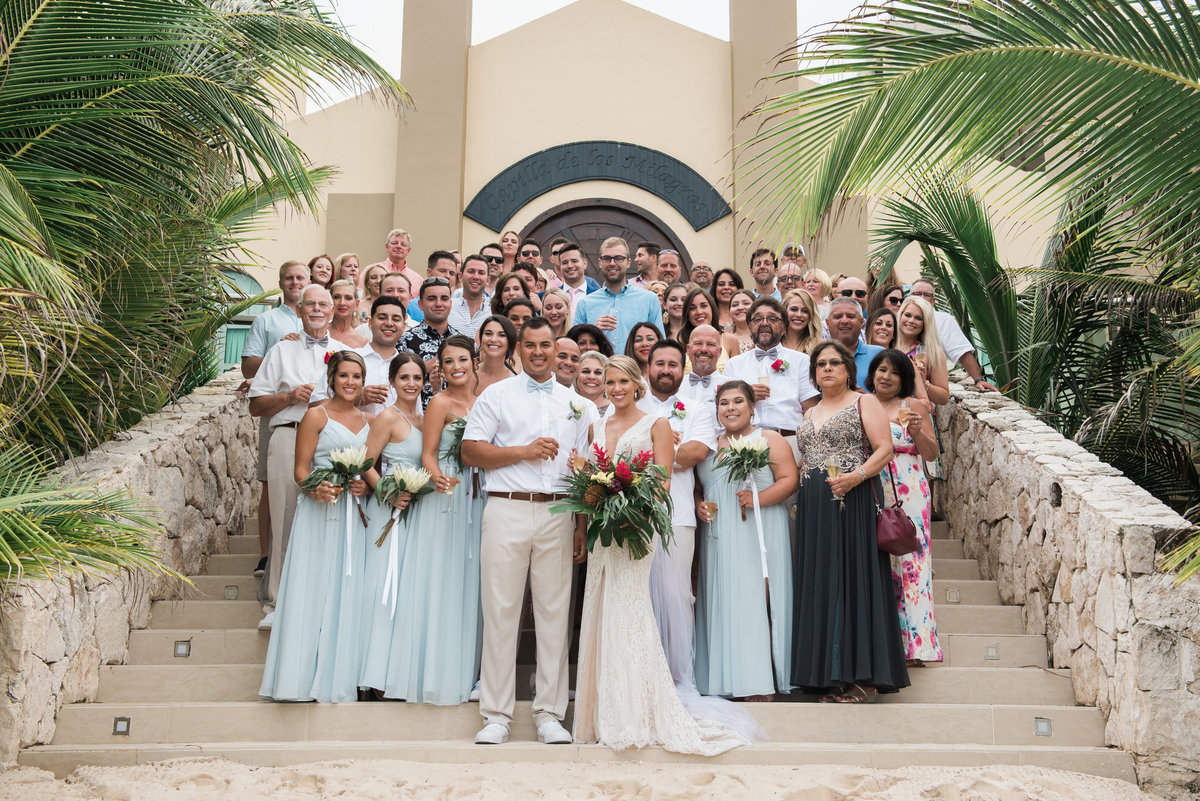 Oropeza Wedding-577