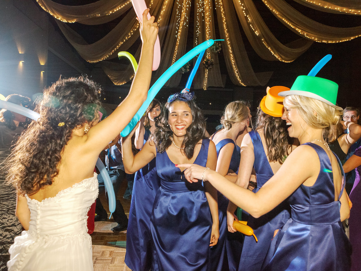 Destination Wedding Antigua Guatemala-1054
