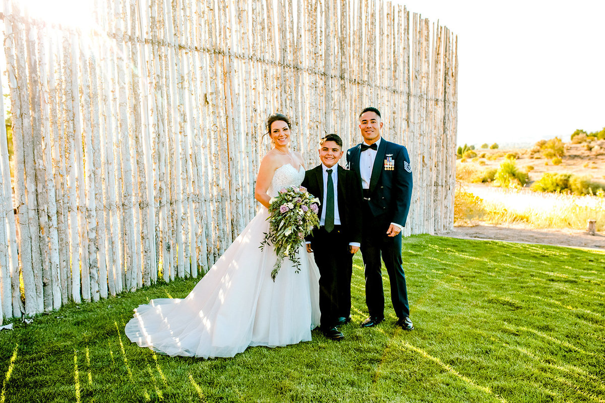 Albuquerque Wedding Photographer_Sandia Casino_www.tylerbrooke.com_Kate Kauffman_043