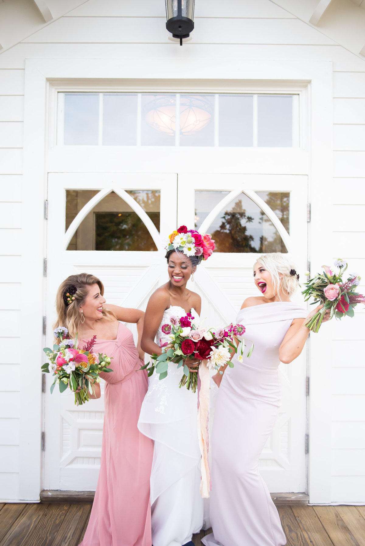 Tybee-Island-Wedding-BFW-9289