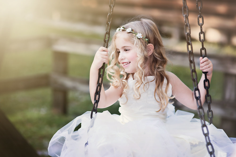 Lisett Children Photography-14