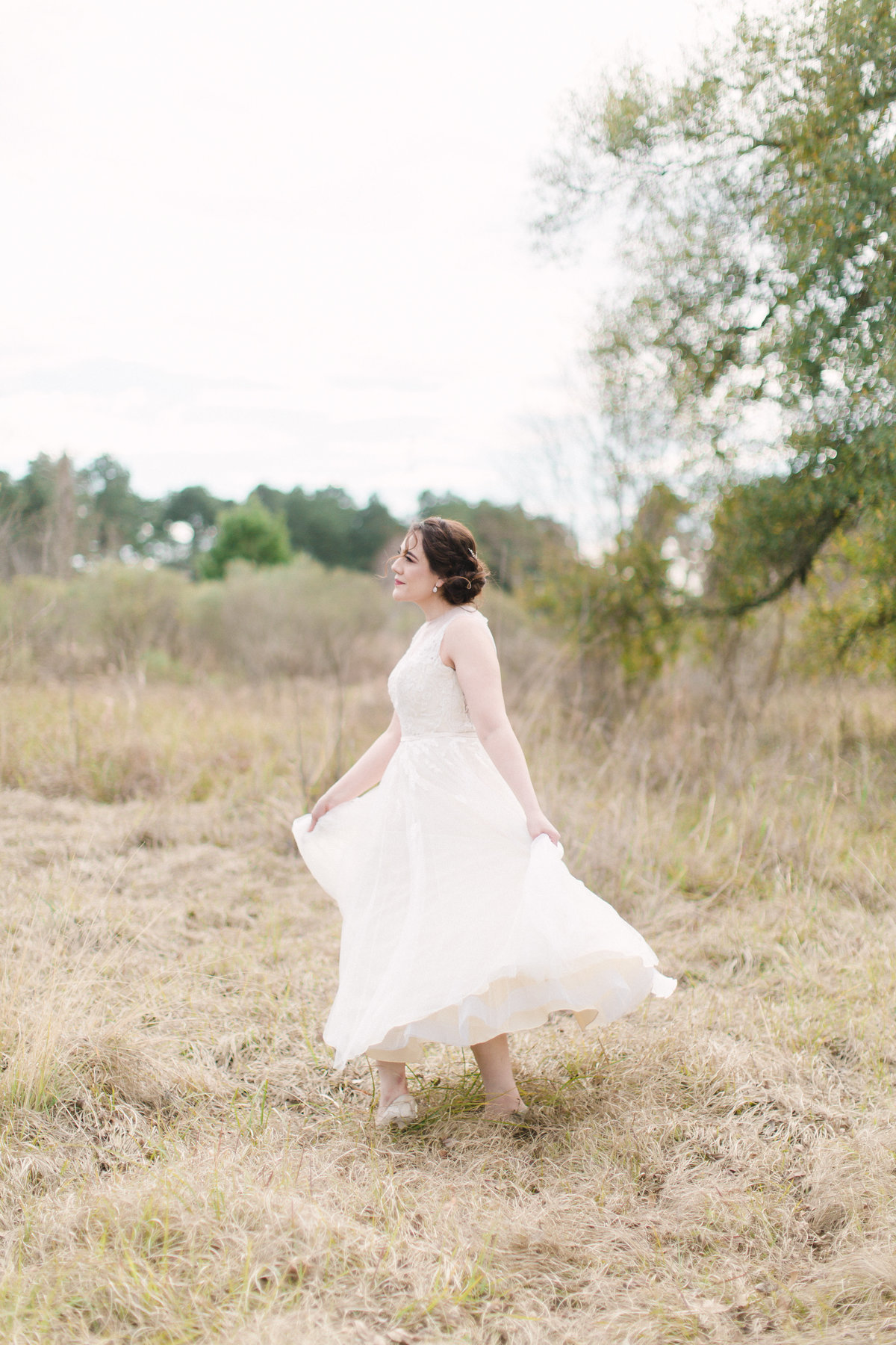 The-woodlands-bridal-session-alicia-yarrish-photography-22