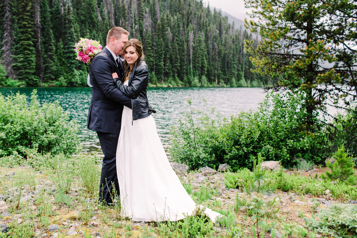 manning park wedding photographer-2