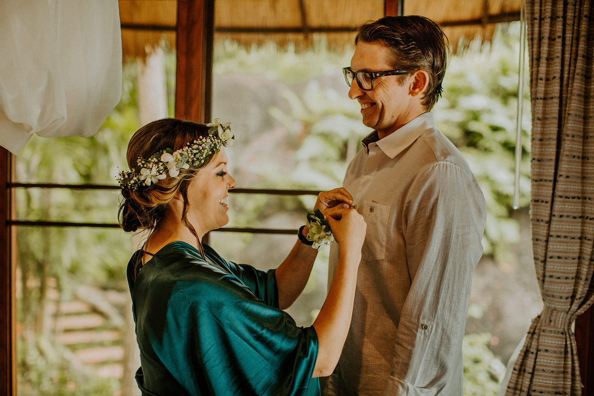 Koh Tao Elopement Wedding (3)