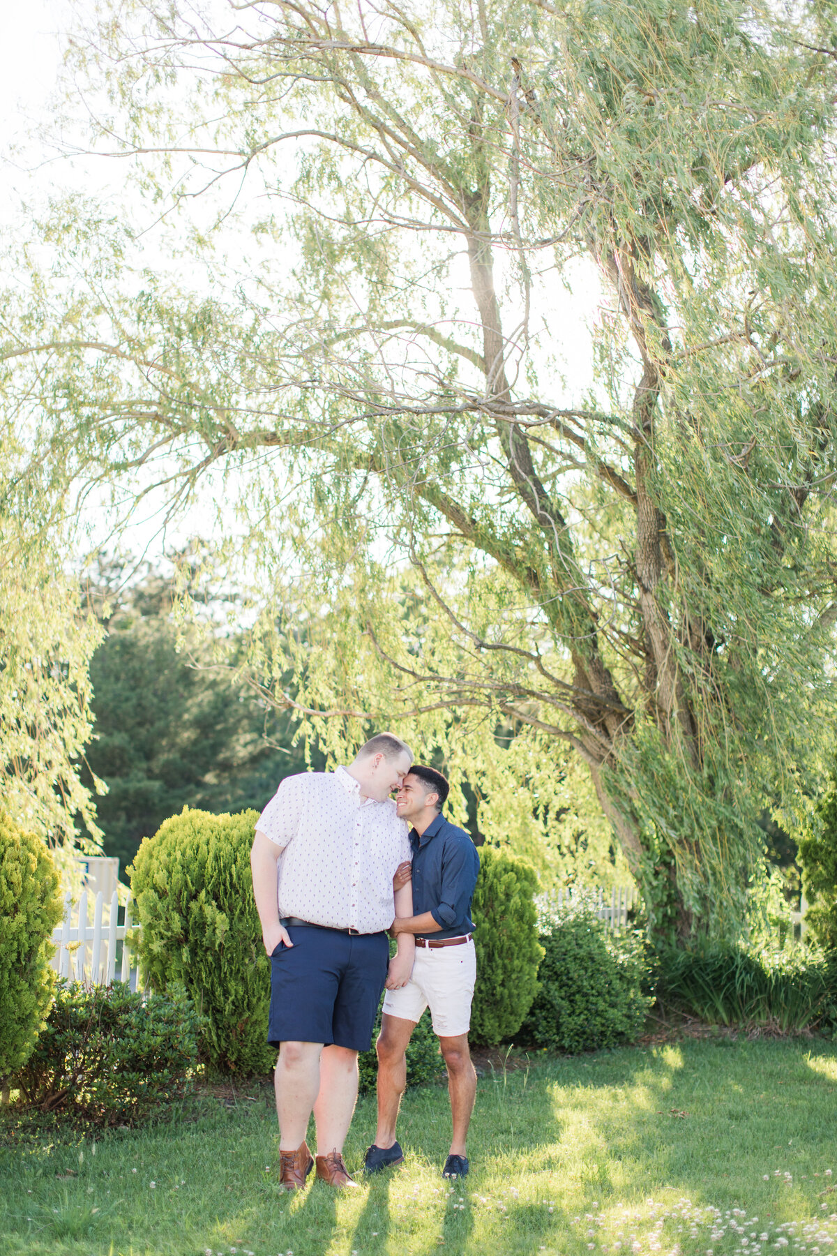 LGBTQ_Engagement_Session_Renault_Winery_Galloway_New_Jersey-15