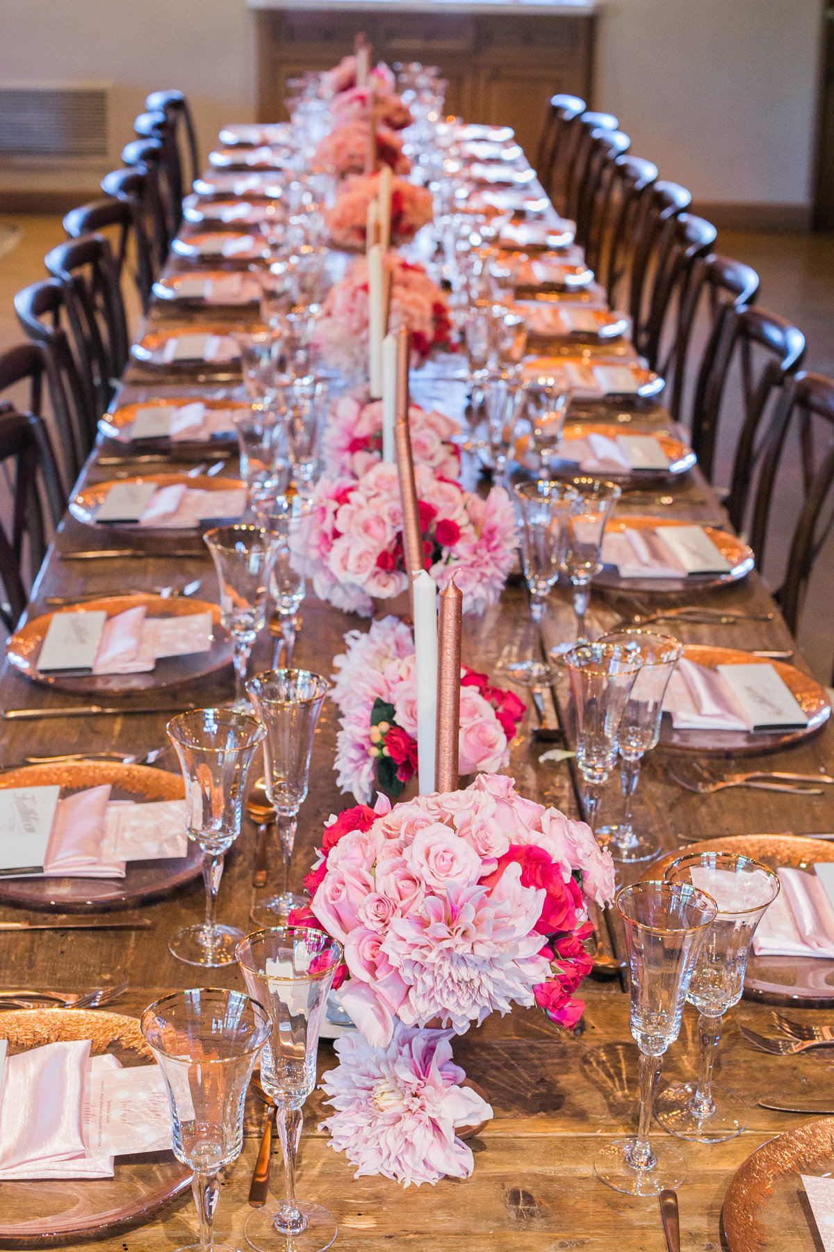Savvy Events Los Angeles Event Planner Katheen Lightsuntitled-108