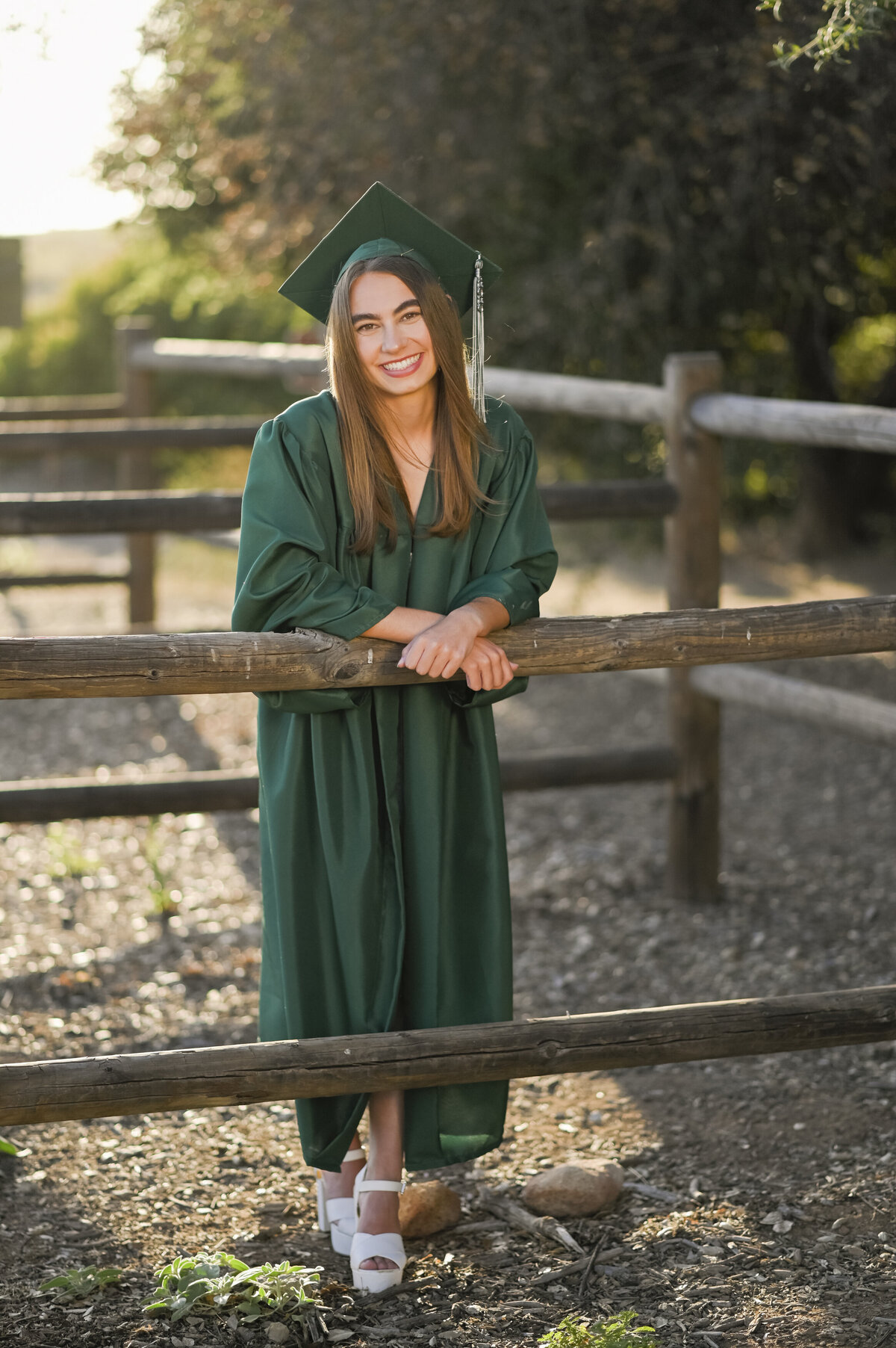 Poway-High-School-Senior-Photography-AB_003