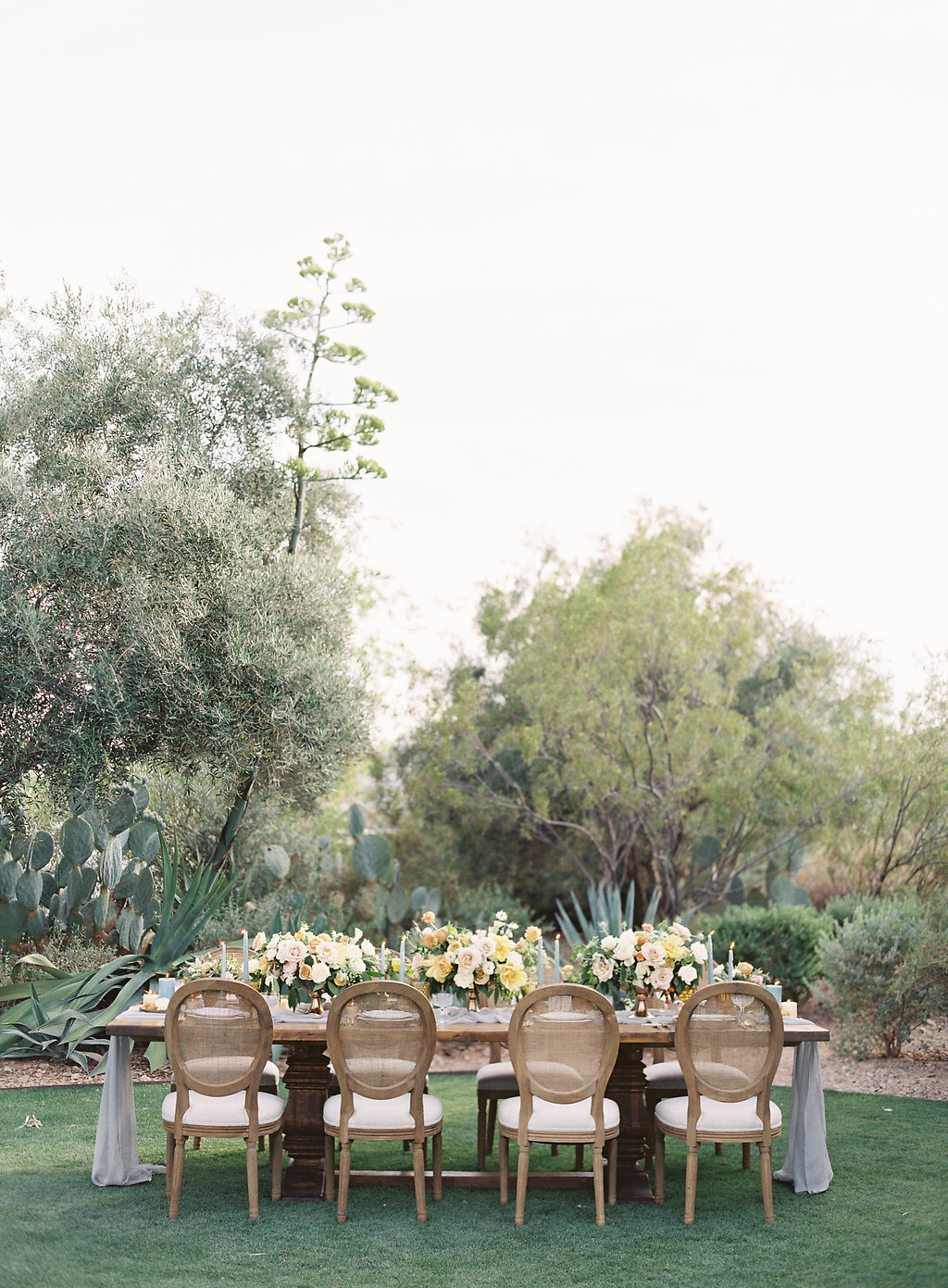 el-chorro-wedding-tablescape