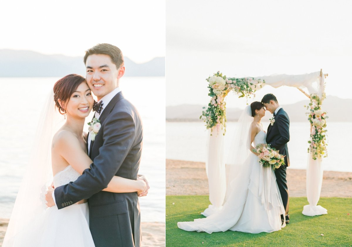 lake_tahoe_wedding_jasmine_lee_photography_0042