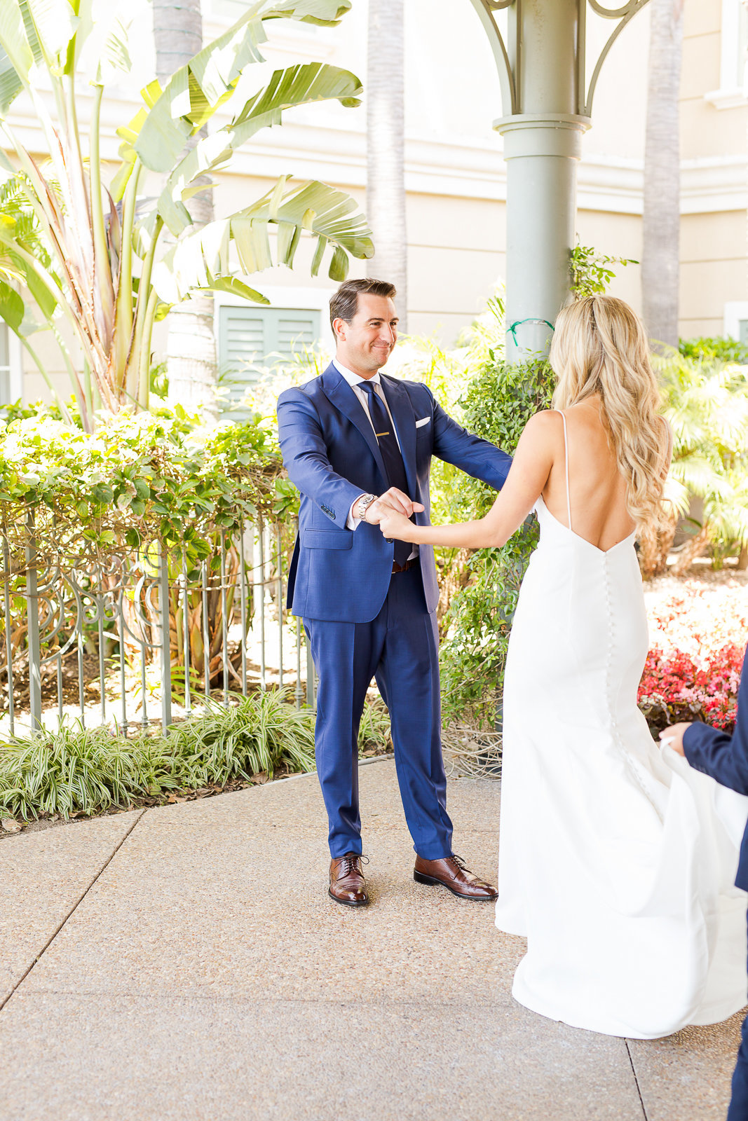 Newport Beach Caliornia Destination Wedding Theresa Bridget Photography-17