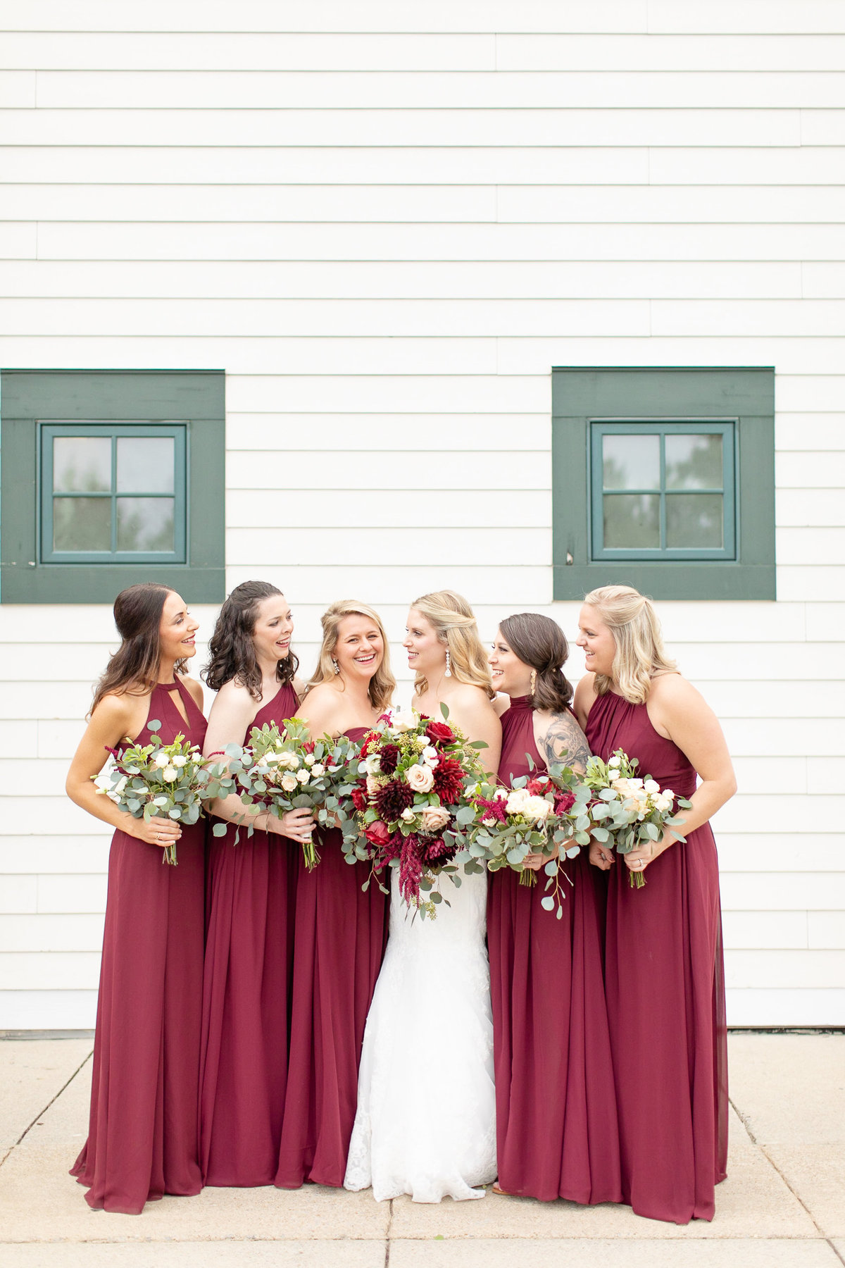 Jenna Ahmad Wedding-Bridal Party-0027