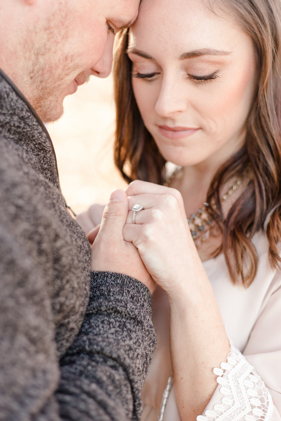 Kaite Josh Engagement-Final Gallery-0024