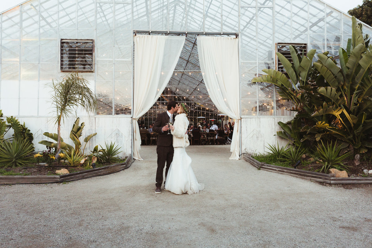 santa-barbara-southern-california-wedding-engagement-photographer002