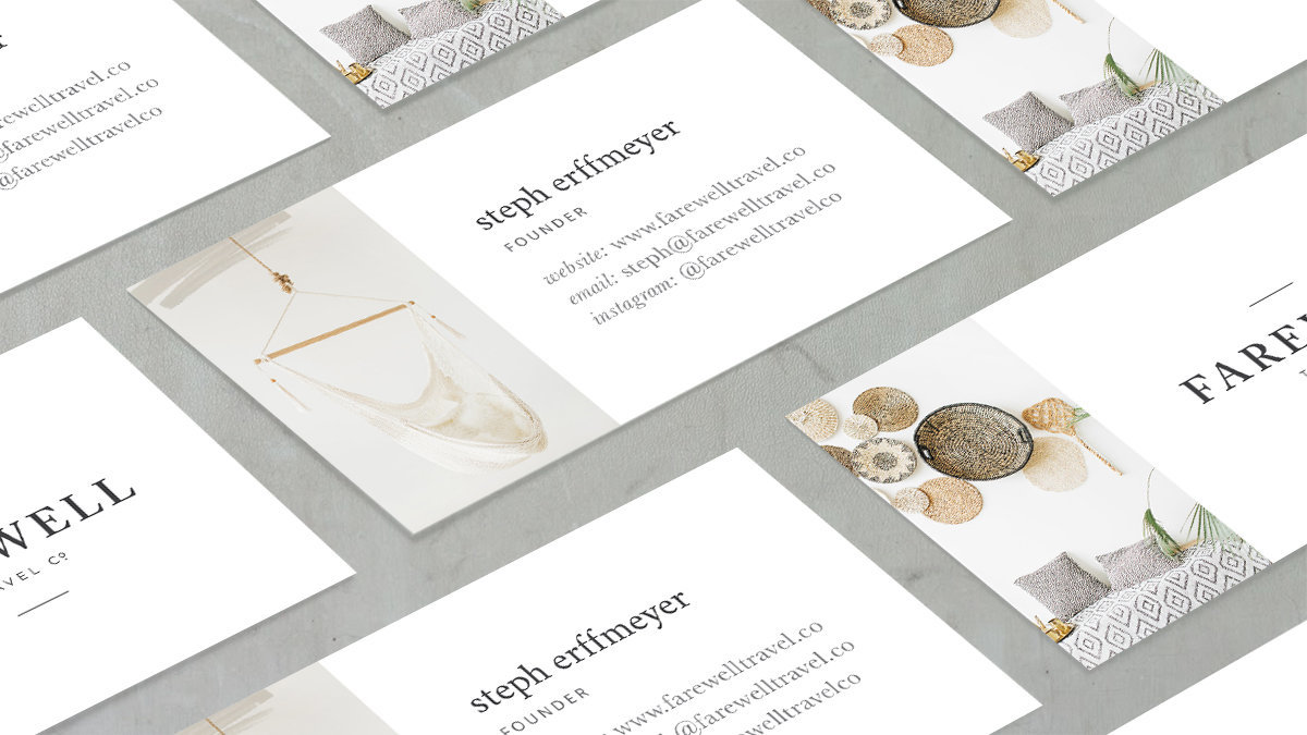 BLOG_SarahAnnDesign_Branding_Farewell_BusinessCards