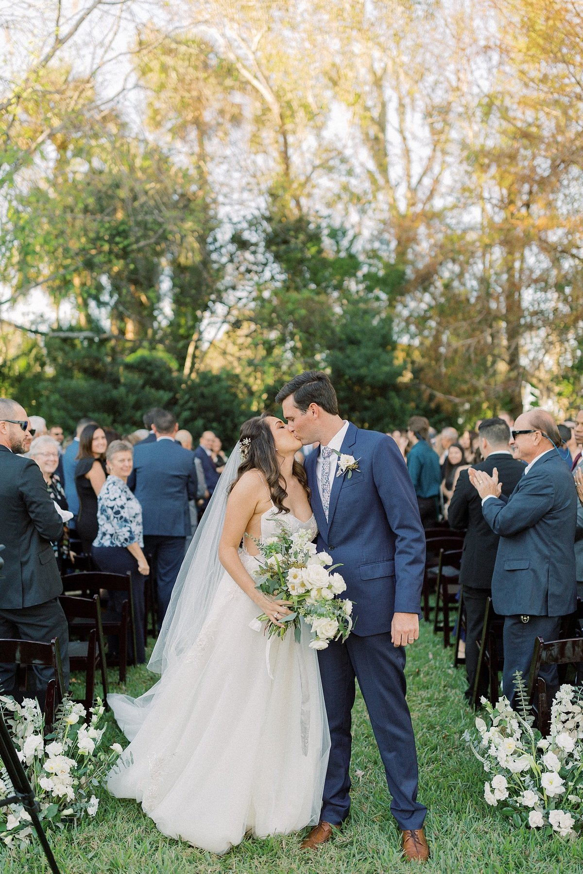 Glidden Wedding Luxmore Grande Estate Casie Marie Photography Orlando Photographer_0083