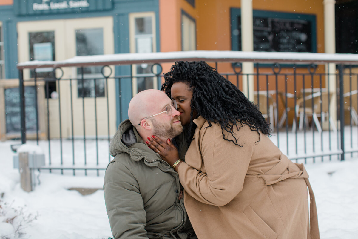 tremblant-winter-mountainside-engagement-session-grey-loft-studio-tremblant-village-88