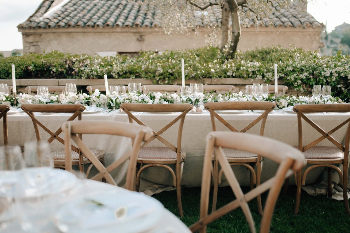 Bastide_de_Gordes_Luxury_Wedding_Photographer (1 von 1)-128